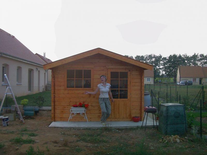 construire sa maison ce qu il faut savoir
